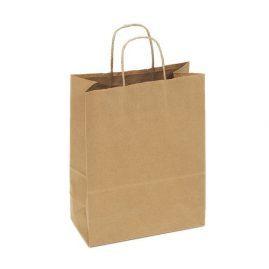 recycled-paper-bags-500x500-n969sh7xmxt9d43mxqy0pva3ptsacjelx0sh8rhjgi